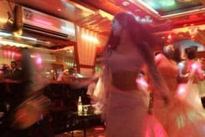 Dance bar owners and the Maharashtra government have been fighting the issue in court for more than a decade now.