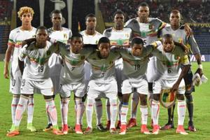 FIFA U-17 World Cup: Familiarity with pitch will give us edge, says Mali coach