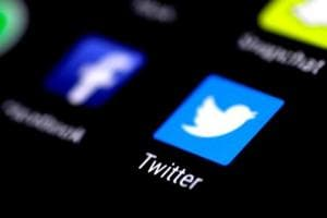 Twitter to label political ads, set up transparency centre