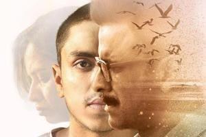 Rukh is directed by Atanu Mukherjee.