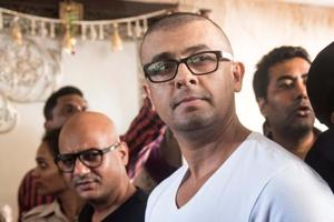 Sonu Nigam: National Anthem shouldn't be played at cinemas, will stand...