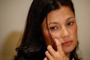 Actor Natassia Malthe becomes 9th woman to accuse Harvey Weinstein of...