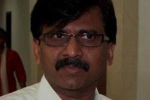 Modi wave faded, Rahul Gandhi capable of leading country: Sena MP...