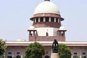 The question arose in a PIL on alleged irregularities in clinical trials conducted for cervical cancer. The petitioners, who moved the apex court in 2012 regarding quashing of licences granted to pharma companies involved in the trials, referred to the 98th Parliamentary Standing Committee report on health and family welfare pointing to irregularities conducted for two vaccines.