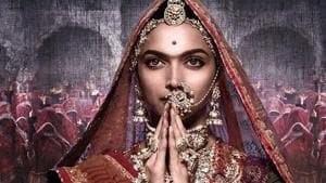 The story of Padmavati, who immolated herself to allegedly escape one of the most powerful rulers of the Khalji dynasty of Delhi Sultanate,  Allaudin Khilji, has made for interesting folklore and ballads. Deepika Padukone plays Rani Padmavati in an upcoming movie.