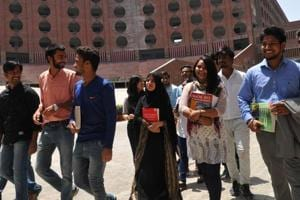 Engineering students to study big data, bullet trains from next...