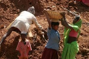 The ILO argues that to increase women in the workforce, comprehensive approaches such as improving access to education, skill and training programmes, access to child care, safe transportation, rules against sexual harassment, and a pattern of development that is inclusive and autonomous of political party intervention need to be put in place.