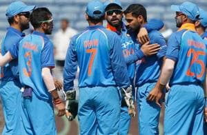 India vs New Zealand, 3rd ODI: Where to get live streaming, live...