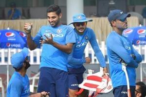 India vs New Zealand: Virat Kohli's men aim to continue ODI...