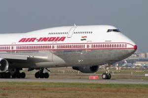 Air India explores operating Tel Aviv flights from Mumbai