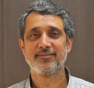 Maninder Singh, CHB chairman