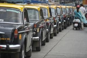 Panel recommends a new class of small taxis for cities with million-plus population, excluding the Mumbai Metropolitan Region (MMR).