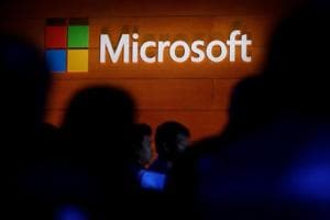 To take on Google Search, Microsoft joins IIT Kharagpur to create...