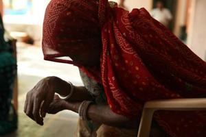 Activists say the actual number of cases, in which women have been killed or ostracised from their community after being branded as a witch, are much higher than what the government records indicate.