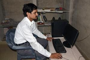 A day after Modi mentioned his name in his address in London in November 2015, BSNL offered Imran Khan free internet connection for developing mobile applications.