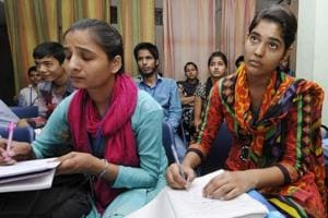 BSEB to introduce new exam patterns, dummy admit cards in board exams