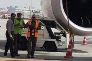 DIAL to now fix responsibility for accidents at Delhi airport, make...