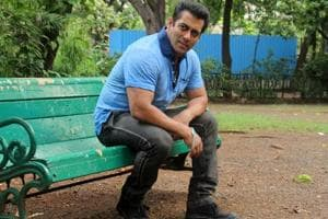 Salman Khan-starrer Bharat – to be directed by Ali Abbas Zafar –is an official adaptation of the 2014 Korean hit, Ode To My Father.