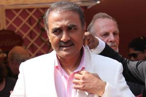 AIFF to wait for detailed judgement on president elections before...