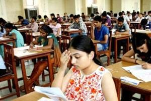 SSC CGL Tier 1 result 2017 declared, check it here