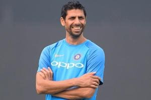 India face Ashish Nehra conundrum ahead of 1st T20 against New Zealand