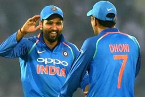India vs New Zealand, 1st T20I, New Delhi: Where to get live...