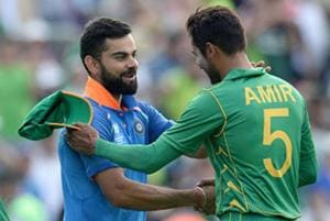 Why Pakistan are rooting for India to win against New Zealand in...