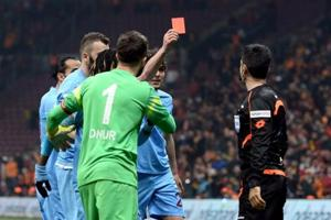 Australia to conduct trial of yellow and red cards for coaches, team...