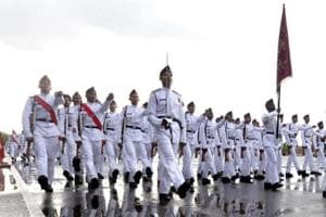 The Union Public Service Commission (UPSC) on Wednesday declared the result of National Defence Academy and Naval Academy Examination (II) 2017.