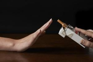 Try to quit smoking but fail every time? Cash incentives might be the...