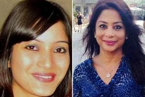 How many times did Indrani get down from car? Her lawyer asks driver...