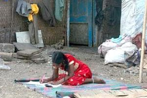 Narendra Modi had in June 2015 launched the scheme to help every family get affordable pucca house with proper sanitation and power supply by 2022.