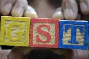 The Goods and Services Tax (GST) replaced a patchwork of central and state levies on goods and services.