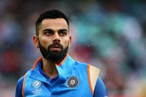 Skipper Virat Kohli has helped reform the fitness regime of the Indian cricket team.