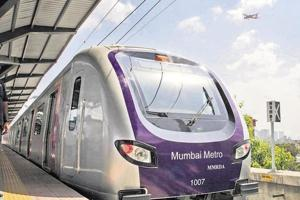 MMRCL wants to make a documentary on controversy-hit Mumbai Metro-3...