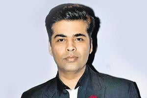 Ticket To Bollywood: Yet another reality show with Karan Johar as...