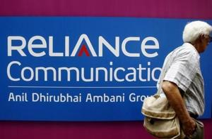 RCom to shut voice calls from Dec 1, subscribe have till Dec 31 to...