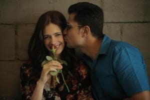 Ribbon movie review: The Kalki Koechlin-Sumeet Vyas film is a realistic view of urban love stories after marriage.