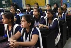 Give birth to girl child and win gold in this Kerala town