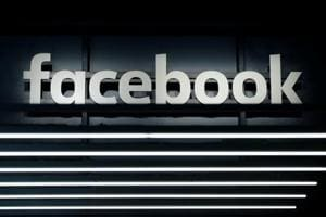 Facebook knows it has 270 million fake accounts