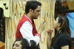 Bigg Boss 11 Nov 4 written update: Salman's new reason to avoid...