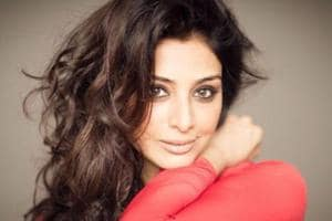 As Tabu turns 46, she says she will only do films she believes in