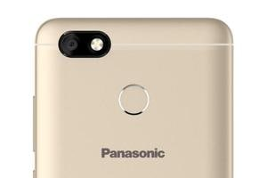 Panasonic Eluga A4 with 5,000mAh battery launched, priced at Rs 12,490
