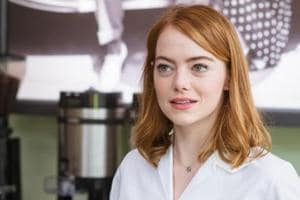 On Emma Stone's birthday, here are 10 things you didn't know about the...