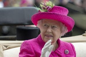 Paradise Papers: Queen Elizabeth's cash going offshore legitimate, but...