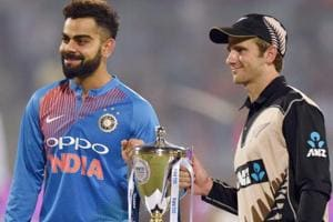 India vs New Zealand: T20 decider set for ODI thriller repeat, rain...