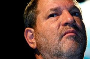 Harvey Weinstein scandal: 5 times women who came forward with stories...