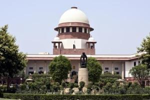 SC stays bail to 3 law students in Jindal university gang rape case