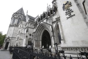 India appeals against UK court's rejection of bookie Chawla's...