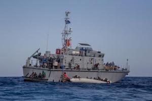 26 teenage girls found dead in Mediterranean Sea, probe launched